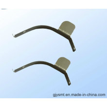 Panasonic SMT Machine CM402 Feeder Clips (KXFA1N22AA00)